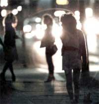 besar a prostitutas asesino de prostitutas de barcelona